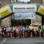 Corrintuscia2015MaratoninaFarnese-11
