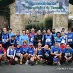 Corrintuscia2015MaratoninaFarnese-2