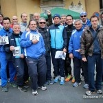 Corrintuscia2015MaratoninaFarnese-3