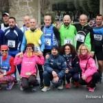 Corrintuscia2015MaratoninaFarnese-4