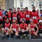 Corrintuscia2015MaratoninaFarnese-5