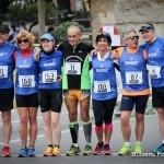 Corrintuscia2015MaratoninaFarnese-7