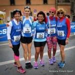 Corrintuscia2015MaratoninaFarnese-8