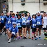 Corrintuscia2015MaratoninaFarnese-9