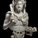 Eta_dell_Angoscia_Musei_Capitolini_2