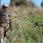 cacciatore-con-cane