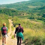 hiking_tour_in_tuscany_3