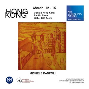 michele-panfoli_delitto-passionale_hong-kong