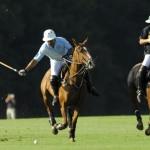 Polo-Sport©-fifranck-Fotolia.com1_