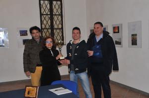 Premio_Valerioti_Castignani