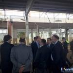inaugurazione_ex_pomodorificio-20
