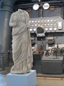 montemartini-1