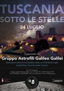 Tuscania-24-luglio!