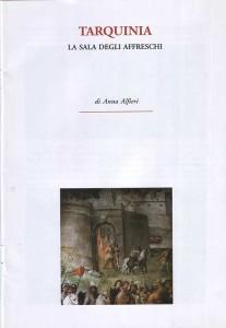 foto-1_-rientro-trionfale-di-Eugenio-IV-in-roma_-particolare