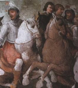 foto-2_-Cavalieri-vitelleschiani-al-rientro-di-Eugenio-IV-in-Roma