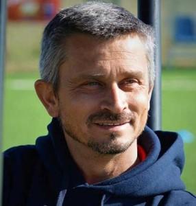 Massimiliano-Coluccio---Vice-Presidente-Aeopc-Tarquinia