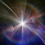 il_bosone_di_higgs