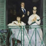 Edouard_Manet_The_Balcony_balcon
