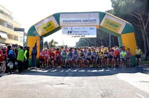 maratonina_edizione2014