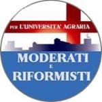 simbolo moderati e riformisti