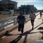 10km del mare 2015-111