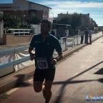 10km del mare 2015-116