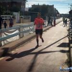 10km del mare 2015-118