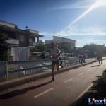 10km del mare 2015-6