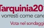 #Tarquinia2017