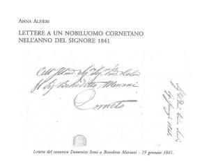 ARTICOLO-ANNA-BOLLETTINO