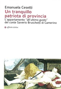 Emanuela_Cesetti_Un_tranquillo_patriota_-di_provincia