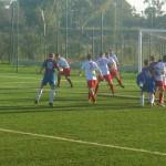 Tarquinia_Calcio