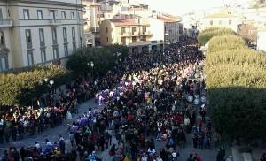 Tolfa_carnevale