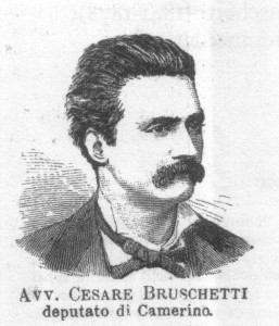 deputato-Cesare-Bruschetti-figlio-di-Mita