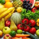 gli-sms-per-diffondere-tra-i-giovani-una-corretta-educazione-alimentare_alimentazione_1