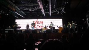 vera-lynn