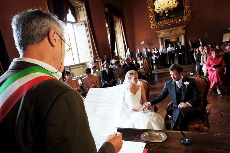 Matrimoni Civili Toscana : Santa marinella continua il ciclo di incontri