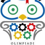 olimpiadi-della-cultura-e-del-talento