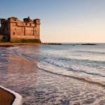 castello_di_santa_severa