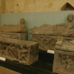 museo-nazionale-tarquiniense