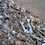rifiuti-speciali-3-miliardi-gli-affari-dei-clan-mentre-la-raccolta-differenza-e-ferma-al-40-640x427