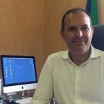 Sergio_Caci