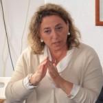 Monica Paffetti