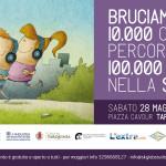 invito_italian_internet_day