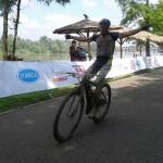 mtbsan2016-mariuzzo-airon-bike