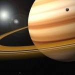 Occhi-su-Saturno