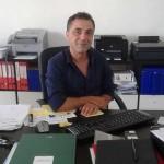 Alberto_Tosoni