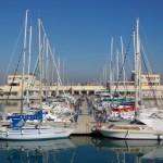 barche-porto-turistico-ostia-lido