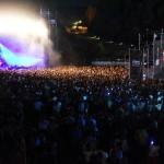 vulci_music_fest2016_negramaro3
