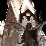 1439909157382.JPG--santa_rosa__posticipato_a_giovedi_20_l_assemblaggio_di_gloria